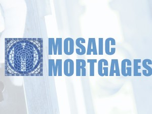 MBS Lending withdraws from the bad credit mortgage market