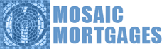 Mosaic Mortgages